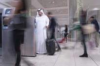Use of Emirates ID hits new heights at DXB