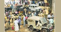 Banned terror outfit behind Kollam collectorate blast: story in 3 points