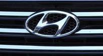 Hyundai Motor India sells 39,806 units in June, up 9.7%