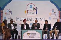 India should guard its interests in Trump era: Policy experts at JLF