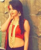 Saath Nibhaana Saathiya: Devoleena Bhattacharjee aka Gopi Bahu's hot avatar will blow your mind