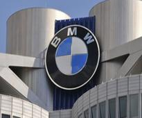 Chinas Great Wall looking to partner with BMW