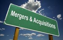 Mitsubishi Chemicals India biz acquired by TCG