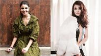 Not Aishwarya Rai Bachchan but Anushka Sharma was the first choice for 'Jasmine'? Producer reveals the truth!