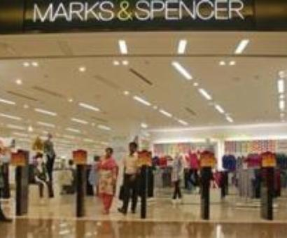 Marks & Spencer: Single brand or multi-brand retail?