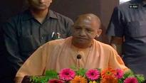 Yogi Adityanath faces tough civic polls test in UP