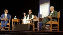 Full text of Rahul Gandhi's address to University of California students