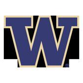 Washington lands top-five prospect Michael Porter Jr.