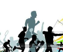 Paralympics competition begins at BHU today