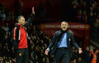 Jose Mourinho agrees terms with Man United: Sky TV