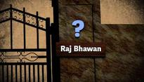 After Cabinet reshuffle, Raj Bhavans across the country to get fresh faces