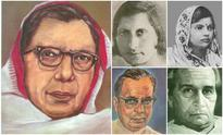 Hindi diwas: Nirala, Mahadevi Varma and others you ignored in school, but should read now