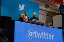 Twitter Could Be Sold To Walt Disney