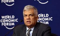 SL will integrate trade in Asian region: PM