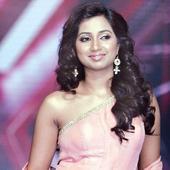 Shreya Ghoshal unplugged