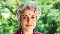 TB programme: Policy changes have been made; they need to be implemented, says Dr Soumya Swaminathan