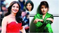We are very keen to have Aishwarya Rai Bachchan in 'Jasmine', says the writer