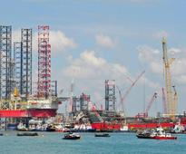 Keppel, SembMarine crucial to survival of Singapore's O&M ecosystem