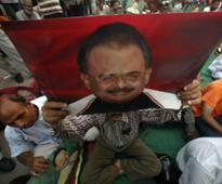 US reminds Pakistan to stay within rule of law in MQM crackdown