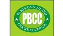 2018 Blind World Cup final to be held in Pakistan