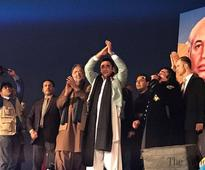 'Your show is over Nawaz': Bilawal announces rally from Lahore to Faisalabad