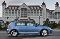 Review: Volkswagen Golf 7