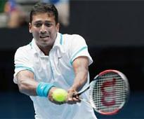 Bhupathi-Llodra win first title of season with Dubai ATP event