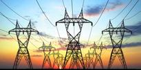 3,000 MW to be added to national grid by 2017-end: WAPDA