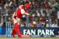 Miller wants KXIP to cut down boundary balls