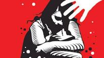4 women raped, 9 harassed every day in 2012-15: Delhi police