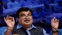 Enough funds for infrstaructure development, orders worth Rs 5 lakh crore signed: Nitin Gadkari