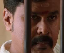 Welcome to Central Jail review: Dileep plus absurdity plus sexism couched in concern