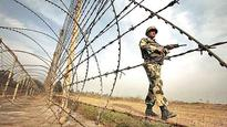 Pakistani national held for illegal entry in India