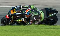 MOTOGP: Smith keeping open mind on electronics