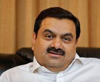 Adani group benefited from Narendra Modi govt's 'largesse': Jairam Ramesh