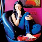 Double tragedy for 'Chak De!' actress Shilpa Shukla