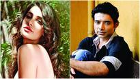 Here's the truth behind rumours of Nargis Fakri & Uday Chopra moving in together!