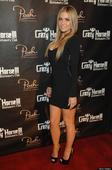 PHOTOS: Carmen Electra Looks Amazing At 41
