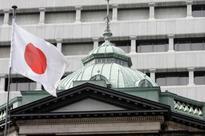 BOJ sceptics calling time on Kuroda's two-year target