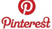 Pinterest ramps up e-commerce features