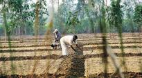 Maharashtra for direct negotiations with farmers on acquisition of land