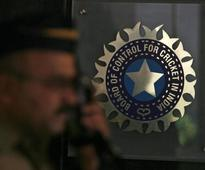 BCCI opposes ICC's changes in financial model