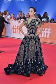 TIFF Fashion: The Ladies Bring The Heat To The Red Carpet, Reese Witherspoon, Natalie Portman And More