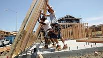 Service sector created most of the jobs in July: ADP