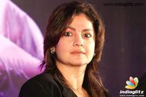 It's Bullying: Pooja Bhatt on ban on Pakistani artistes!