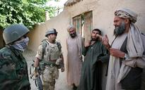 Britain has 'moral obligation' to help Afghan interpreters, MPs hear