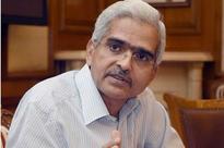 Saarc Finance Ministers meet focused on trade, tax avoidance pacts, says Shaktikanta Das