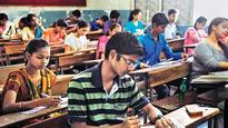 Next academic year, engineering seats could be down by a lakh: AICTE