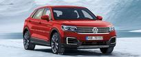 New Polo Will Ride on MQB, Polo SUV Getting 1.5 TSI in 2018