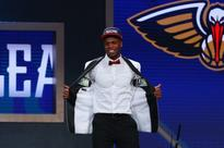 NBA: 6th pick Hield excited to team up with Davis at New Orleans